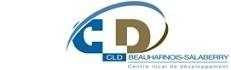 logo-CLD_Beauharnois-Salaberry-pour-page-partenaires-INFOSuroit