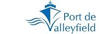 logo-Port-de-Valleyfield-pour-page-partenaires-INFOSuroit