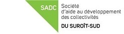 logo-SADC-Suroit-Sud-pour-page-des-partenaires-INFOSuroit