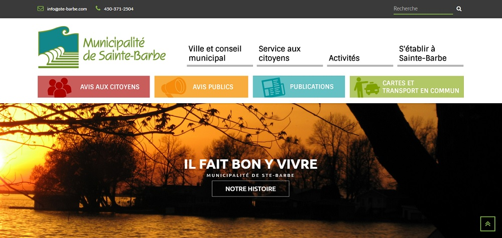 Capture-ecran-site-internet-sainte-barbe-photo-courtoisie-publiee-par-infosuroit-com