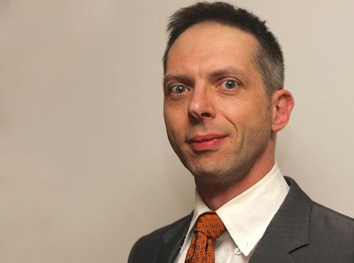 Luc_Boyer directeur developpement economique Rigaud photo courtoisie