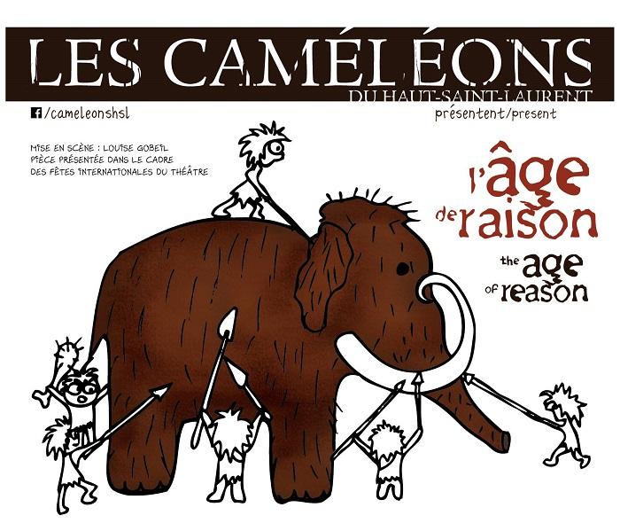 affiche-piece-age-de-raison-cameleons-haut-saint-laurent-theatre-photo-courtoisie-publiee-par-INFOSuroit-com