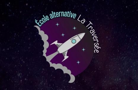 ecole-alternative-la-traversee-logo-photo-courtoisie-publiee-par-infosuroit-com