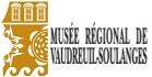 logo Musee regional Vaudreuil-Soulanges pour page Partenaires infosuroit