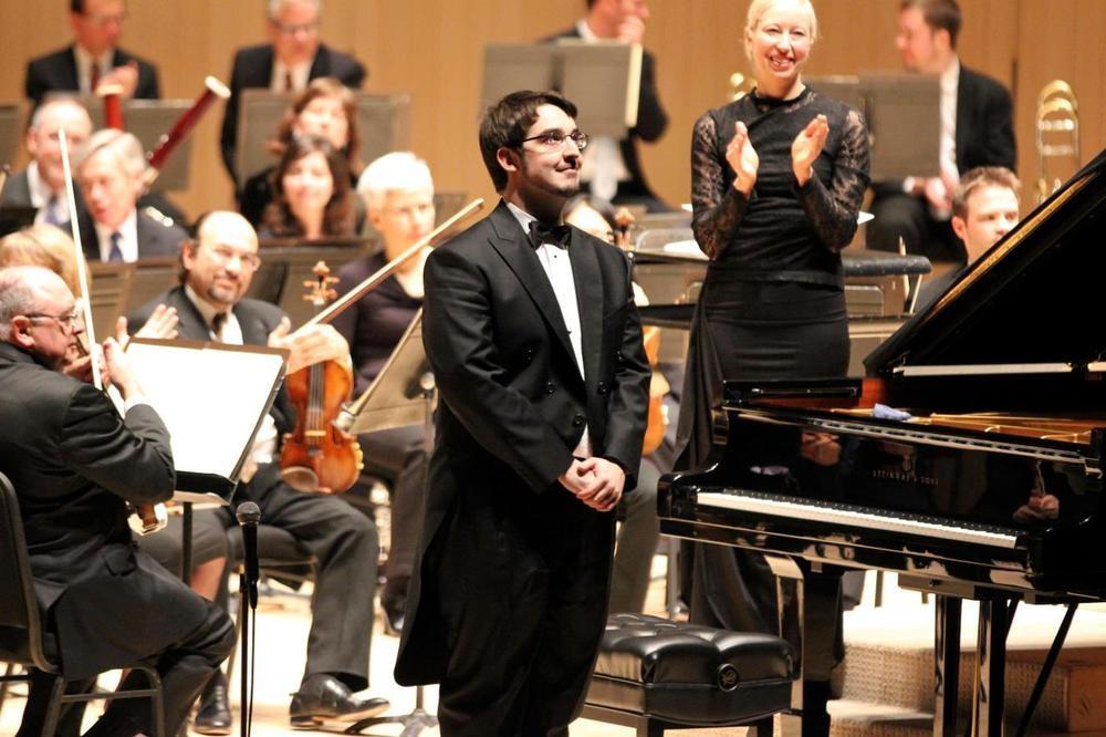 musique-classique-Valspec-photo-courtoisie-publiee-par-infosuroit-com