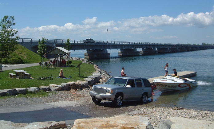 quai-parc-regional-beauharnois-salaberry-photo-courtoise