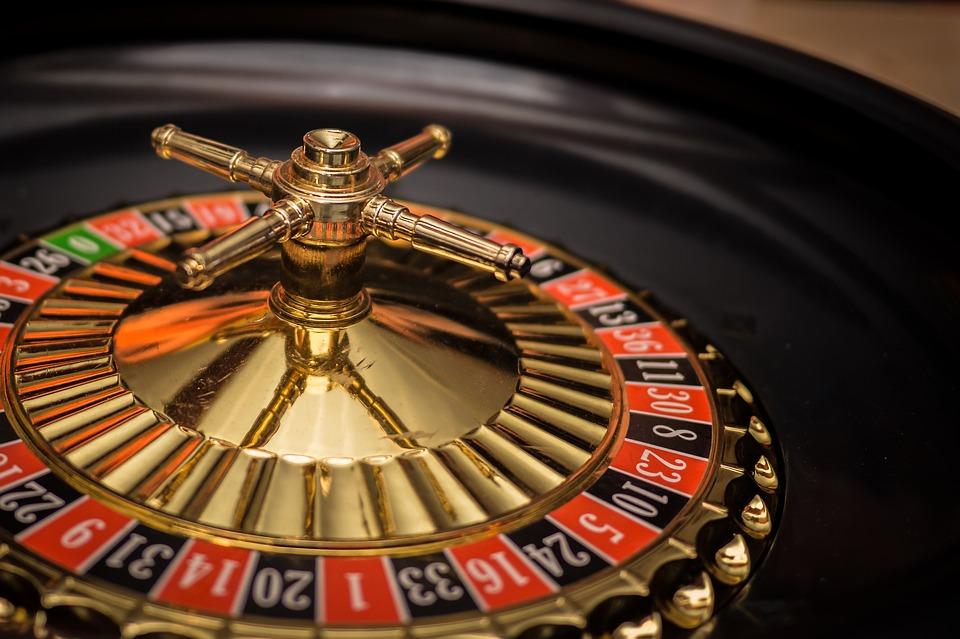 roulette-casino-image-pixabay-publiee-par-INFOSuroit-com