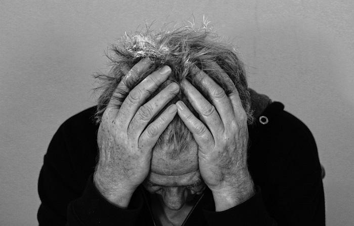triste-tristesse-depression-solitude-photo-pixabay-publiee-par-INFOSuroit-com