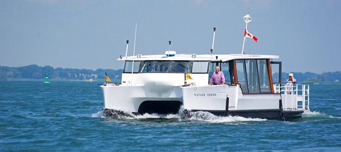 bateau-croisieres-decouvertes-chateauguay-beauharnois-photo-gilles-tanguay