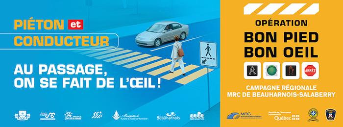 campagne-sensibilisation-bon-pied-bon-oeil-2016-visuel-courtoisie-MRC