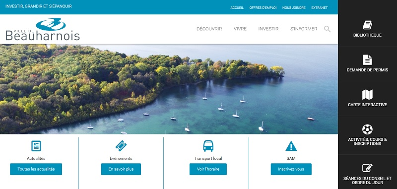 capture-ecran-nouveau-site-web-beauharnois-photo-courtoisie-publiee-par-infosuroit-com