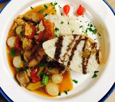 exemple-de-repas-offert-a-la-maison-des-soins-palliatifs-Vaudreuil-soulanges-photo-courtoisie