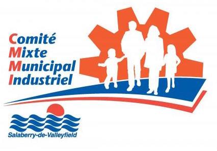 logo CMMI Salaberry-de-Valleyfield image courtoisie