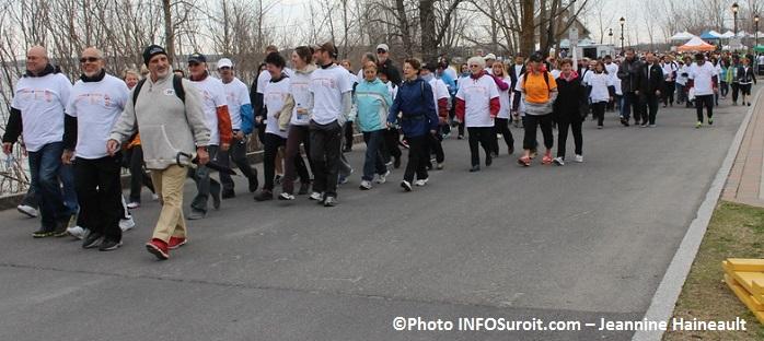 marche MSPVS 1 mai 2016 Photo INFOSuroit_com-Jeannine_Haineault
