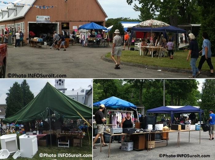 Bazar-en-fete-juillet-2012-juillet-Saint-Louis-de-Gonzague-Photos-INFOSuroit_com