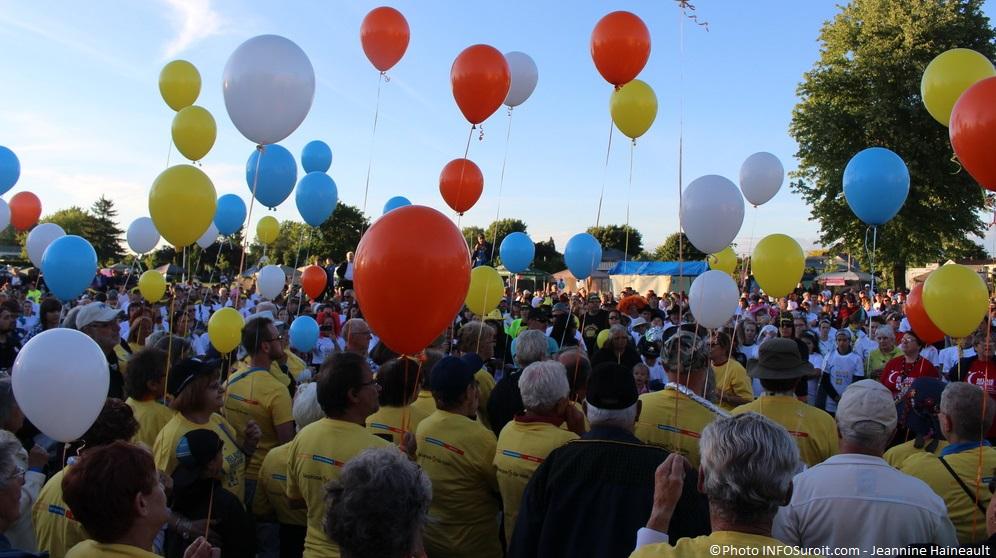 ballons-relais-pour-la-vie-beauharnois-2016-photos-infosuroit-com-jeannine_haineault