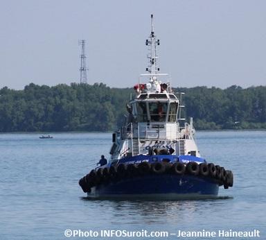 bateau remorqueur Ocean Pierre Julien Photo INFOSuroit-Jeannine_Haineault