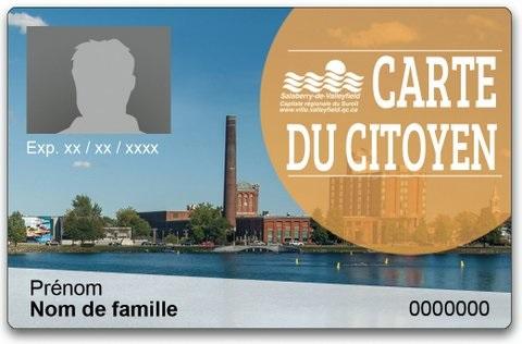 carte-du-citoyen-valleyfield-photo-courtoisie