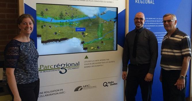 carte-interactive-mrc-beauharnois-salaberry-photo-courtoisie-publiee-par-infosuroit-com