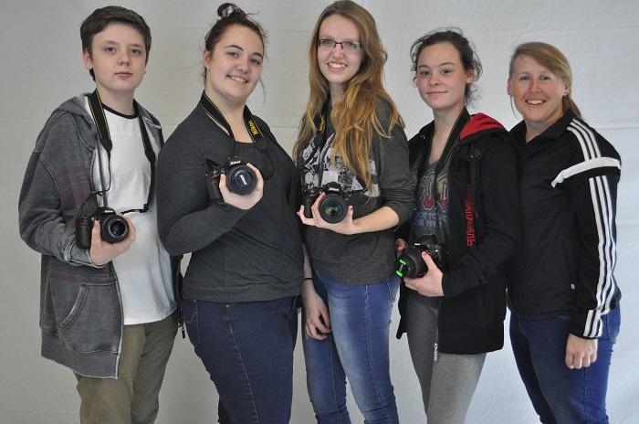 les-capteurs-d-images-etudiants-photographie-photo-courtoisie