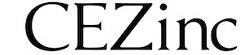 logo-CEZinc-pour-la-page-des-partenaires-du-site-INFOSuroit