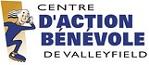 logo-Centre-d-action-benevole-Valleyfield-pour-page-des-partenaires-infosuroit