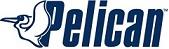 logo-Pelican-pour-page-Partenaires-INFOSuroit_com