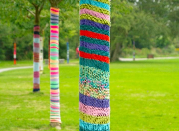 tricot art arbres Cercle_des_fermieres Photo Pixabay via INFOSuroit
