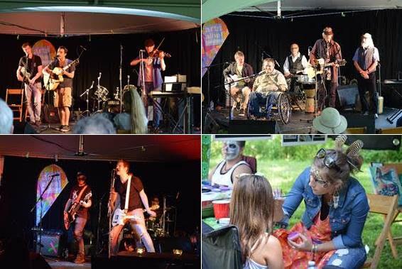 Festival-arts-alive-Quebec-Huntingdon-2015-photo-courtoisie-publiee-par-INFOSuroit-com