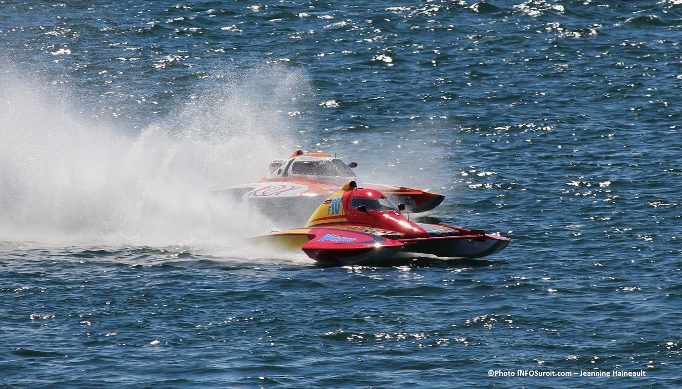 Regates-2016-Valleyfield-3-course-Formule-2500-F1-D_Leduc-et-F10-R_Stevenson-Photo-INFOSuroit-Jeannine_Haineault