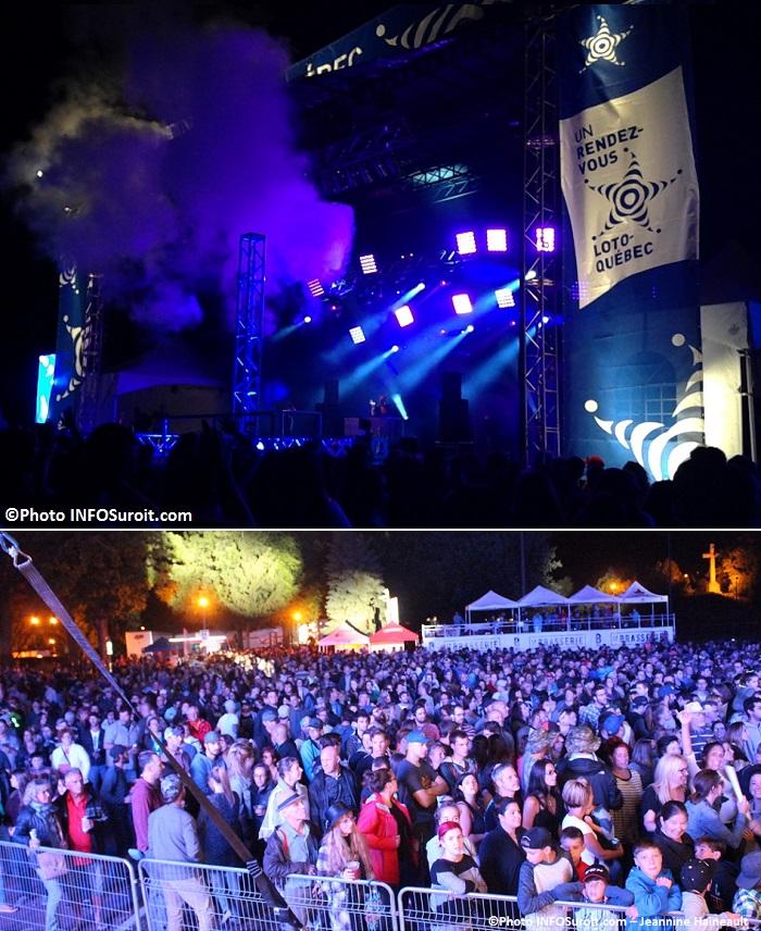Regates Valleyfield 2016 spectacle DJ et assistance Photos INFOSuroit-Jeannine_Haineault