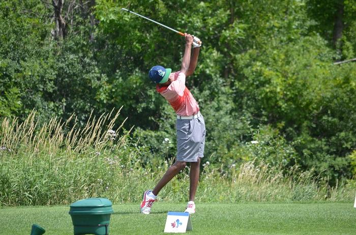 athlete-golf-sud-ouest-Jeux-du-Quebec-2016-photo-courtoisie