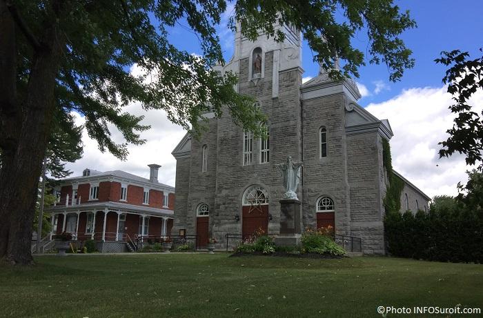 Eglise-Saint-Urbain-Premier-ete-2016-photo-INFOSuroit-com