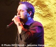 Etienne_Dano Photo INFOSuroit-Jeannine_Haineault