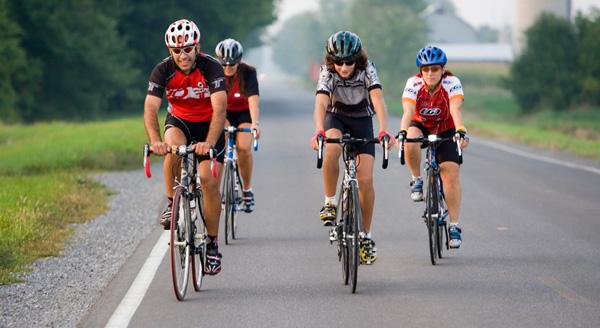 Velo-cyclisme-Haut-Saint-Laurent-photo-courtoisie-publiee-par-INFOSuroit-com