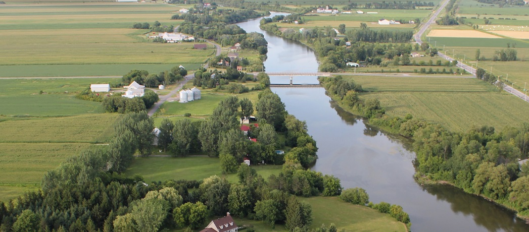 Vue-aerienne-Haut-Saint-Laurent-photo-courtoisie-publiee-par-INFOSuroit-com