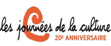 logo-journeesdelaculture-20e-2016