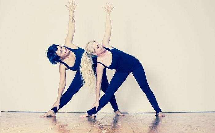 yoga-cours-atelier-exercice-Photo-Pixabay-via-INFOSuroit