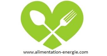 alimentation-energie-logo-officiel-via-alimentation-energie_com