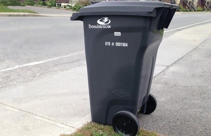 beauharnois-bac-ordure-matieres-residuelles-photo-courtoisie-pour-infosuroit