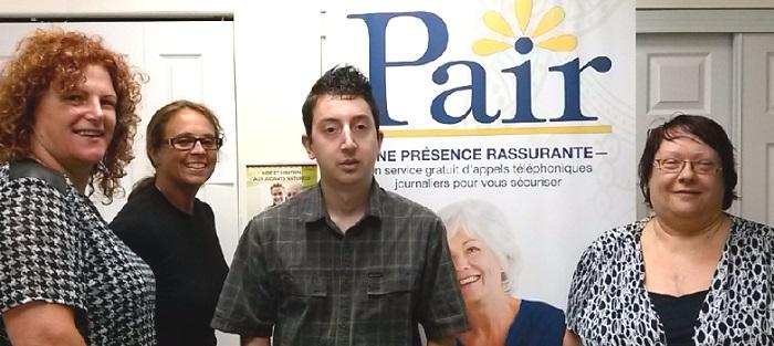 cab-grand-chateauguay-programme-pair-ahall-nlangevin-service-de-police-aafshar-et-jreid-photo-courtoisie