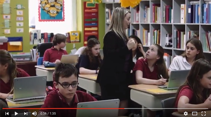 college-heritage-chateauguay-classe-enseignante-extrait-video3-youtube-collegeheritage