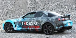 lettraget2design-vehicule-de-l_entreprise-photo-courtoisie