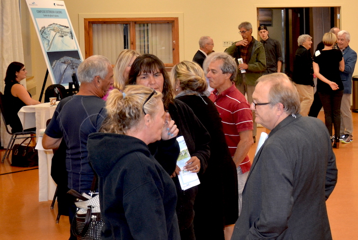 presentation-infrastructures-sportives-22sept-chateauguay-photo-courtoisie