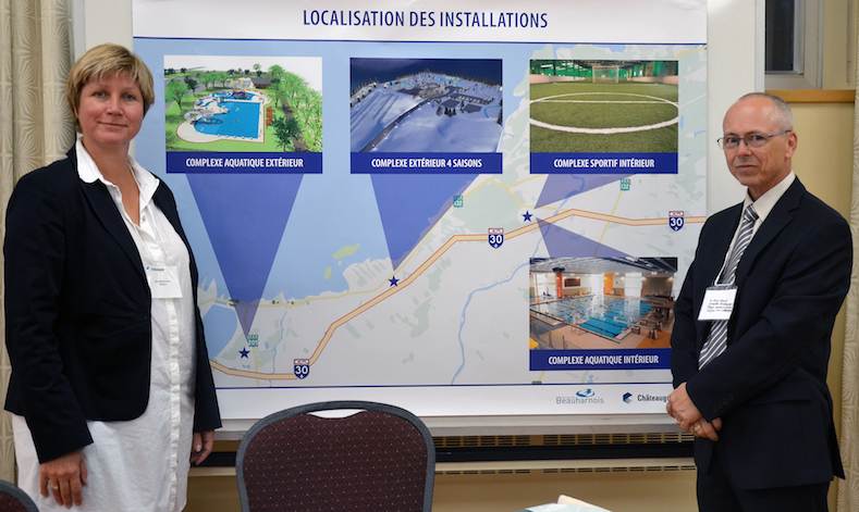 presentation-infrastructures-sportives-beauharnois-chateauguay-n_simon-et-a_gravel-photo-courtoisie-ribc