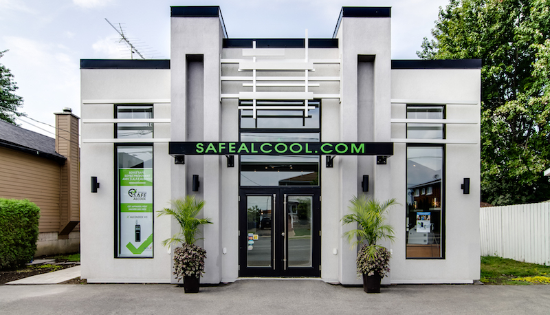 preventionsafealcool-nouvelle-entreprise-a-valleyfield-photo-courtoisie-cld