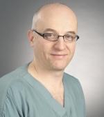 alain_vadeboncoeur-urgentologue-institut-cardiologie-mtl-photo-courtoisie