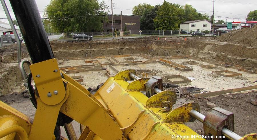 chantier-rue-gale-ormstown-pour-nouvel-hoteldeville-photo-infosuroit