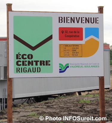 ecocentre-rigaud-enseigne-photo-infosuroit_com