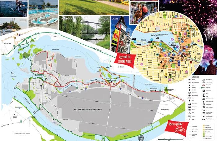 extrait-carte-routiere-2016-2017-ville-de-valleyfield